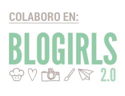 banner-blogirls_250
